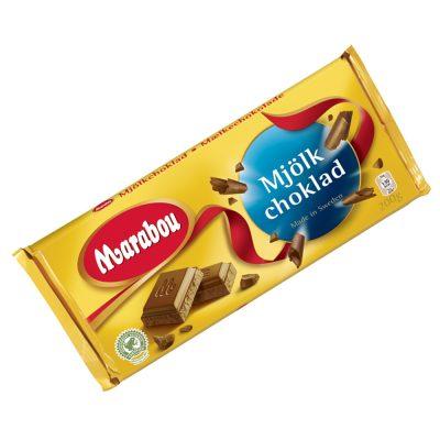 marabou choklad online
