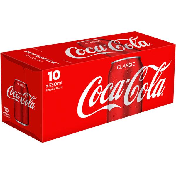 köpa coca cola billigt